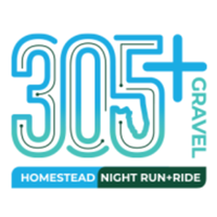 305+ Homestead Night Gravel Run+Ride - Homestead, FL - race110762-logo.bGEmG9.png
