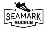 Seamark MudRun 2022 - Green Cove Springs, FL - 7b7f82b2-6537-441c-97fe-2dd1248e6c1f.jpg