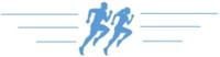 Big C Memorial Run the River 5K - Lock Haven, PA - race109844-logo.bGzjbj.png