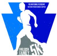 Evelsizer Family 5K - Bridgeville, PA - race110720-logo.bGEgok.png
