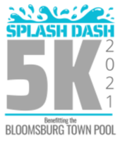 2021 Splash Dash Virtual 5K - Bloomsburg, PA - race110367-logo.bGDoZK.png