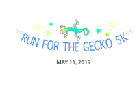 Run for the Gecko 5K - Melbourne, FL - race4567-logo.bA-X_0.png