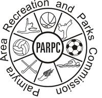 PARPC Coed Junior Running Club - Palmyra, PA - 664e204d-ea94-4fcd-8c49-9cdb54b79e62.jpg