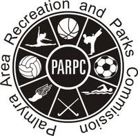 PARPC Coed Cross Country - Palmyra, PA - 34d2e2bc-f5e6-4c79-a099-55d724a43038.jpg