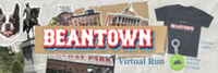 We are Beantown Boston Virtual Race - Anywhere, MA - race110774-logo.bGExSh.png