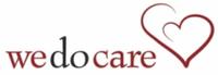 We Do Care Memorial Walk - North Easton, MA - race110563-logo.bGDz5f.png