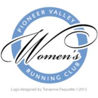 PVWRC Ring In Spring Virtual Run/Walk-Week 6 - Longmeadow, MA - race110633-logo.bGDJHX.png