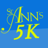 St. Ann's 5K Run/Walk - Gulf Breeze, FL - race28940-logo.bAtaRQ.png