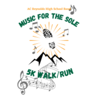 ACRHS Music for the Sole 5K Walk/Run - Asheville, NC - race109358-logo.bGDZE-.png