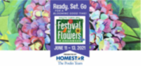 SC Festival of Flowers 2021 5K & 1 Mile Fun Run/Walk - Greenwood, SC - race110723-logo.bGEgtV.png
