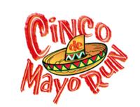 Cinco De Mayo 5k Run - Greenville, SC - race110695-logo.bGD33G.png