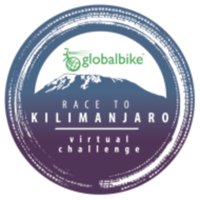 globalbike Virtual Challenge: Race to Kilimanjaro - Spartanburg, SC - race104664-logo.bGGAop.png