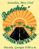 Beachin' 5K Summer Fun 5K Run - Dacula, GA - 960bffe7-a37e-4eec-bccc-435a35ca61a0.jpg