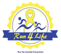Run 4 Life 4 Miler - Enterprise, FL - race37994-logo.bxRFpr.png