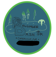 "Dellinger Dash 3K and ""Lake Lap"" for Kids - Cartersville, GA - race110645-logo.bGDWYu.png"