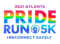 Atlanta Pride Run - Atlanta, GA - race109574-logo.bGEic1.png