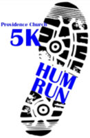 Providence Church 5K HUM Run - Ormond Beach, FL - race18036-logo.byC8-S.png