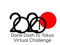 Dane Dash to Tokyo - Alpharetta, GA - race108260-logo.bGC3l9.png