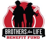 Brothers for Life 5k - Decatur, AL - race110602-logo.bGDE_m.png
