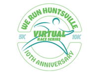 We Run Virtual-ish 5k & 10k Walk/Run June for Spina Bifida at Indian Creek - Huntsville, AL - race110363-logo.bGCggt.png