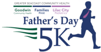 Father's Day 5K [Virtual Race] - Somersworth, NH - race108562-logo.bGBHQ7.png