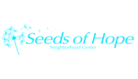 Seeds of Hope Hero 5K - Biddeford, ME - race109762-logo.bGy1bs.png