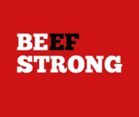 North Dakota Be BEEF Strong Virtual 5K - Bismarck, ND - race110102-logo.bGDfVr.png