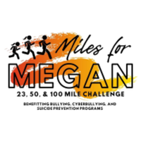 MILES FOR MEGAN - 23, 50, & 100 MILE CHALLENGE - Saint Charles, MO - race110759-logo.bGEEec.png
