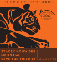 Stacey Konwiser Memorial Save The Tiger 5k - West Palm Beach, FL - race43748-logo.byMk5T.png