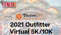 2021 Bass Pro Outfitter Virtual 5K/10K - Springfield, MO - race110585-logo.bGDW59.png
