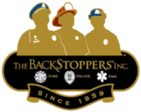 BackStoppers 25,000 - Mile Challenge - St. Louis, MO - race105187-logo.bF_jaM.png
