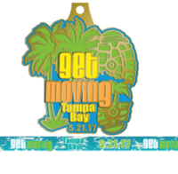 Get Moving Tampa Bay 5k - Tampa, FL - race29478-logo.byNsEw.png