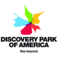 Discovery Dash 5K/10K - Union City, TN - race110610-logo.bGDFMG.png