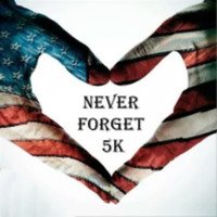 Never Forget 5k - Brookesville, FL - race41216-logo.byWW_B.png