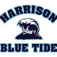 Harrison High School's PTSO's Finishing Strong 5K Scholarship Run/Walk - Harrison, NJ - race110202-logo.bGBsJN.png