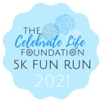 2021 Celebrate Life Virtual 5k Fun Run - Any City, NJ - race108795-logo.bGCKWc.png