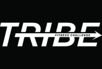 Tribe - Jackson, NJ - race109560-logo.bGzJv4.png