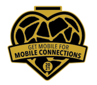 Get Mobile for Mobile Connections 2021 - Tulsa, OK - race110596-logo.bGDEKX.png