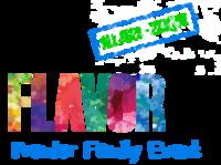 Flavor Run Tampa - 2.5k & 5k Premier Family Event - Tampa, FL - race41810-logo.bywbvf.png