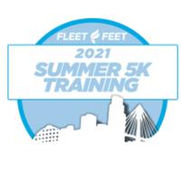 Summer 5k Training Class - Omaha, NE - race110760-logo.bGEmB6.png