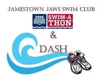 Swim-a-Thon & Dash - Jamestown, ND - a03da56d-a41a-4a55-ab8c-562a7c3ca32f.jpg