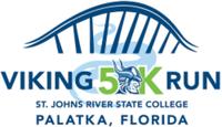 Viking 5K - Palatka, FL - race9131-logo.bwR4Ca.png