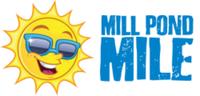 Mill Pond Mile - New London, MN - race110616-logo.bGD2AL.png