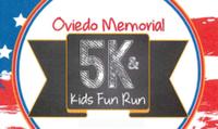 Oviedo Memorial 5K & Kids Fun Run - Oviedo, FL - race32441-logo.byqBnn.png