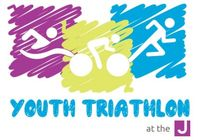 The J Youth Triathlon 2021 - Overland Park, KS - 72adc96d-1cc0-444f-9547-052ffcfe7ac7.jpg