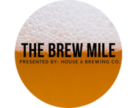 The BREW Mile - Ashburn, VA - race110753-logo.bGHW9v.png