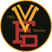 Vienna Firefly Chase - Vienna, VA - race108988-logo.bGuLWc.png