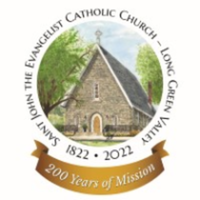 St. John the Evangelist Long Green Valley 5K - Hydes, MD - race109789-logo.bGy39W.png