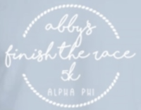 Abby's Finish the Race 5K - Baltimore, MD - race110023-logo.bGCre4.png
