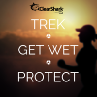ClearShark H2O's Virtual 5K Tri for the Bay - Anywhere, MD - race109846-logo.bGEk_P.png